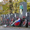 Карагай, Пермский край - panoramio (1).jpg