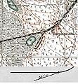 Карта и схема пп Хёрппё.jpg