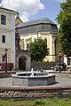 Кафедральний костел (1).jpg
