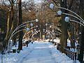Київський зоопарк взимку2.jpg
