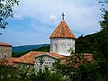 Комплекс монастиря Сурб-Хач,.jpg