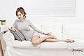 Корейская девушка красота.jpg