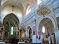 Костел Св. Іоанна Хрестителя.Самбір (42).jpg