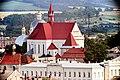 Костел святих апостолів Петра і Павла в Бережанах.jpg