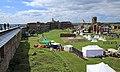 Крепость Орешек (Шлиссельбургская крепость-тюрьма) 2H1A7006WI.jpg