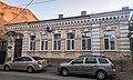 Кропивницький вул. Карпи, 42.jpg