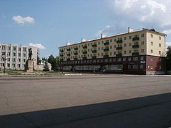 Кумертау (площадь Ленина).jpg