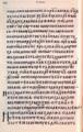 Кюстендилско четвероевангелие 7.png