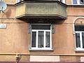 Лепнина над окном.jpg