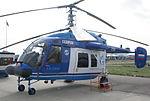 МАКС-2007-ЗВГ-021.jpg