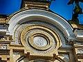 Магілеў, вуліца Ленінская (былая Ветраная) і яе забудова, foto 12 by futureal.jpg