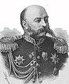 Манзей Константин Николаевич, 1877 год.jpg