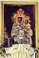 Маці Божая «Тракельская». XVII ст. в. Тракелі Гродзенскай вобл.jpg