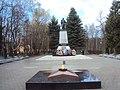 Мемориальный комплекс Зеленоградск.jpg