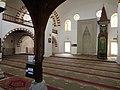 Мечеть Джума-Джами 1.22.jpg