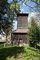 Миколаївська церква в Сокирниці 07.jpg