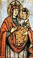 Минская икона Божией Матери. 1744 г..jpg