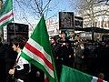 Митинг в Страсбурге в память депортации чеченцев и ингушей (11).jpg