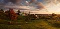 Монастир над Латорицею - 2.jpg