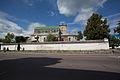 Монастир 05561.jpg