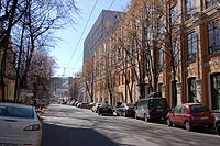 Московська вулиця Київ 2012 01.JPG