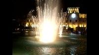 File:Музыкальные фонтаны на Площади Республики в Ереване (16.06.2018).webm