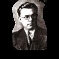 М. Зеров. Вікіджерела.png
