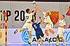 М20 EHF Championship BLR-GRE 20.07.2018-7842 (42809230564).jpg