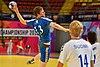 М20 EHF Championship FAR-FIN 23.07.2018-0698 (42871593544).jpg