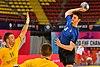 М20 EHF Championship LTU-ITA 28.07.2018-5456 (43691854311).jpg