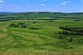 На горе Билянтау хребта Карамурунтау - panoramio.jpg