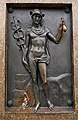 Одеса - Барельєф на пам'ятнику Ришельє P1050223.JPG