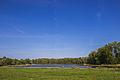 Озеро Белобезводное.jpg