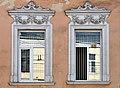 Окна фасада, усадьба Шапулиных-Сорокиных.jpg