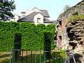 Остатки 13 века - panoramio.jpg