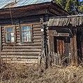 Очень старый дом - panoramio (1).jpg