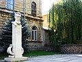 Пам'ятник Римському-Корсакову.JPG