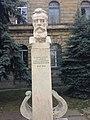 Пам'ятник композитору М. А. Римському-Корсакову.jpg