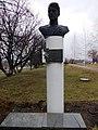 Пам'ятник М. Ф. Хімушіну.jpg