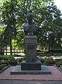 Пам'ятник графу І. А. Безбородьку - panoramio.jpg
