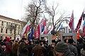 Первый митинг движения Солидарность (15).JPG