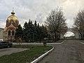 Площа перед Харківським плитковим заводом.jpg
