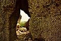 Побити камъни - групата край село Слънчево.jpg