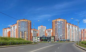Справка 001-ГС у Улица Чайковского (город Щербинка) медицинская справка обмена прав