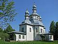 Покровська церква с.Синявка.jpg