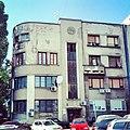 Пословно-стамбена зграда Петра Јанковића 2012-09-13 17-41-31.jpg