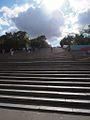 Потьомкінські східці, Potemkin Stairs (11378014124).jpg
