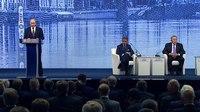 File:Президент России — 2016-06-17 — Выступление на пленарном заседании XX Петербургского международного экономического форума.webm