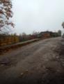 Путепровод в Орехово, 2020.png