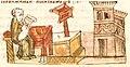 Радзивіллівський літопис Нестор літописець (1051).jpg